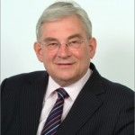 Former Deputy Mayor Richard Barnes will join the TfL board.