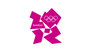 LOCOG have re-opened the website for unwanted tickets