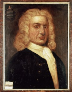 William Kidd Early Life And Career | RM.