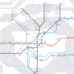 Quad Royal Tube map-May 2013(j).eps