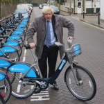 boris_bike_sw