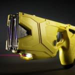Taser_X2_Drama_Yellow