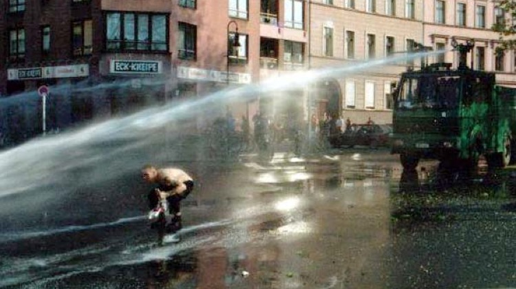 water_cannon_750
