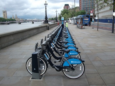bike_hire_400