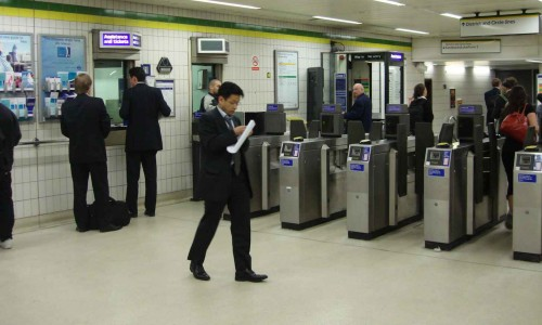 Mansion_House_tube_ticket_hall_front