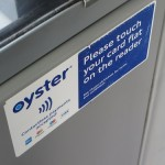 oyster_contactless