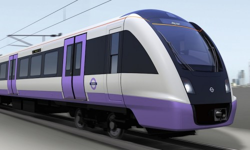 crossrail_train