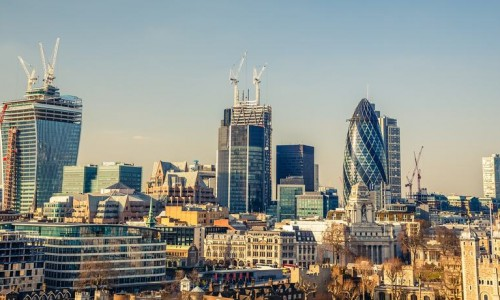 The Mayor wants offices in central London exempted from the policy.